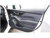 2021 Subaru Crosstrek Touring (Stk: 228387) in Lethbridge - Image 26 of 28