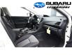 2021 Subaru Crosstrek Touring (Stk: 228387) in Lethbridge - Image 27 of 28