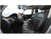 2010 Ford Flex Limited (Stk: 228403) in Lethbridge - Image 15 of 27