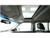2010 Ford Flex Limited (Stk: 228403) in Lethbridge - Image 16 of 27