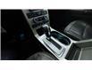 2010 Ford Flex Limited (Stk: 228403) in Lethbridge - Image 20 of 27