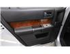 2010 Ford Flex Limited (Stk: 228403) in Lethbridge - Image 21 of 27
