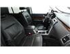 2010 Ford Flex Limited (Stk: 228403) in Lethbridge - Image 26 of 27