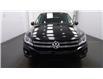 2012 Volkswagen Tiguan  (Stk: 212037) in Lethbridge - Image 2 of 25