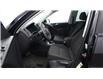 2012 Volkswagen Tiguan  (Stk: 212037) in Lethbridge - Image 13 of 25