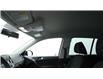2012 Volkswagen Tiguan  (Stk: 212037) in Lethbridge - Image 14 of 25