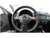 2012 Volkswagen Tiguan  (Stk: 212037) in Lethbridge - Image 15 of 25