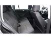 2012 Volkswagen Tiguan  (Stk: 212037) in Lethbridge - Image 22 of 25
