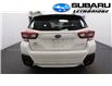 2021 Subaru Crosstrek Touring (Stk: 226277) in Lethbridge - Image 6 of 28