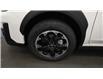 2021 Subaru Crosstrek Touring (Stk: 226277) in Lethbridge - Image 10 of 28