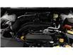 2021 Subaru Crosstrek Touring (Stk: 226277) in Lethbridge - Image 11 of 28