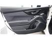 2021 Subaru Crosstrek Touring (Stk: 226277) in Lethbridge - Image 12 of 28