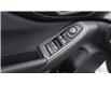 2021 Subaru Crosstrek Touring (Stk: 226277) in Lethbridge - Image 13 of 28