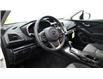 2021 Subaru Crosstrek Touring (Stk: 226277) in Lethbridge - Image 14 of 28