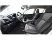 2021 Subaru Crosstrek Touring (Stk: 226277) in Lethbridge - Image 15 of 28