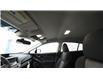 2021 Subaru Crosstrek Touring (Stk: 226277) in Lethbridge - Image 16 of 28