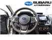2021 Subaru Crosstrek Touring (Stk: 226277) in Lethbridge - Image 17 of 28