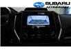 2021 Subaru Crosstrek Touring (Stk: 226277) in Lethbridge - Image 20 of 28
