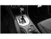 2021 Subaru Crosstrek Touring (Stk: 226277) in Lethbridge - Image 21 of 28