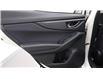 2021 Subaru Crosstrek Touring (Stk: 226277) in Lethbridge - Image 22 of 28