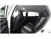2021 Subaru Crosstrek Touring (Stk: 226277) in Lethbridge - Image 23 of 28