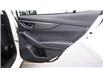 2021 Subaru Crosstrek Touring (Stk: 226277) in Lethbridge - Image 24 of 28