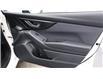 2021 Subaru Crosstrek Touring (Stk: 226277) in Lethbridge - Image 26 of 28