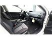 2021 Subaru Crosstrek Touring (Stk: 226277) in Lethbridge - Image 27 of 28