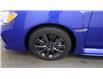 2021 Subaru WRX Base (Stk: 226913) in Lethbridge - Image 5 of 22