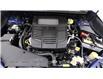 2021 Subaru WRX Base (Stk: 226913) in Lethbridge - Image 6 of 22