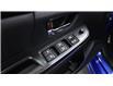 2021 Subaru WRX Base (Stk: 226913) in Lethbridge - Image 8 of 22