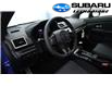 2021 Subaru WRX Base (Stk: 226913) in Lethbridge - Image 9 of 22