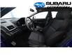 2021 Subaru WRX Base (Stk: 226913) in Lethbridge - Image 10 of 22
