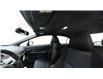 2021 Subaru WRX Base (Stk: 226913) in Lethbridge - Image 11 of 22