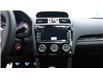 2021 Subaru WRX Base (Stk: 226913) in Lethbridge - Image 14 of 22