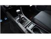 2021 Subaru WRX Base (Stk: 226913) in Lethbridge - Image 15 of 22