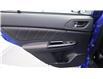 2021 Subaru WRX Base (Stk: 226913) in Lethbridge - Image 16 of 22