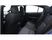 2021 Subaru WRX Base (Stk: 226913) in Lethbridge - Image 17 of 22