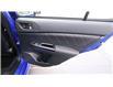 2021 Subaru WRX Base (Stk: 226913) in Lethbridge - Image 18 of 22