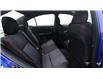 2021 Subaru WRX Base (Stk: 226913) in Lethbridge - Image 19 of 22