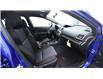 2021 Subaru WRX Base (Stk: 226913) in Lethbridge - Image 21 of 22