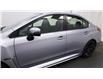 2021 Subaru WRX Sport-tech (Stk: 228392) in Lethbridge - Image 2 of 29