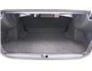 2021 Subaru WRX Sport-tech (Stk: 228392) in Lethbridge - Image 5 of 29