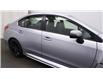2021 Subaru WRX Sport-tech (Stk: 228392) in Lethbridge - Image 7 of 29