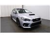 2021 Subaru WRX Sport-tech (Stk: 228392) in Lethbridge - Image 8 of 29