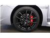 2021 Subaru WRX Sport-tech (Stk: 228392) in Lethbridge - Image 10 of 29