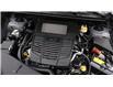 2021 Subaru WRX Sport-tech (Stk: 228392) in Lethbridge - Image 11 of 29