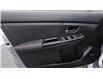 2021 Subaru WRX Sport-tech (Stk: 228392) in Lethbridge - Image 12 of 29