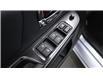 2021 Subaru WRX Sport-tech (Stk: 228392) in Lethbridge - Image 13 of 29