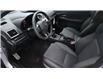 2021 Subaru WRX Sport-tech (Stk: 228392) in Lethbridge - Image 14 of 29
